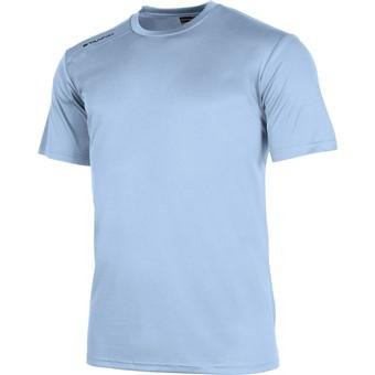 Picture of Stanno Field Shirt Korte Mouw - Hemelsblauw