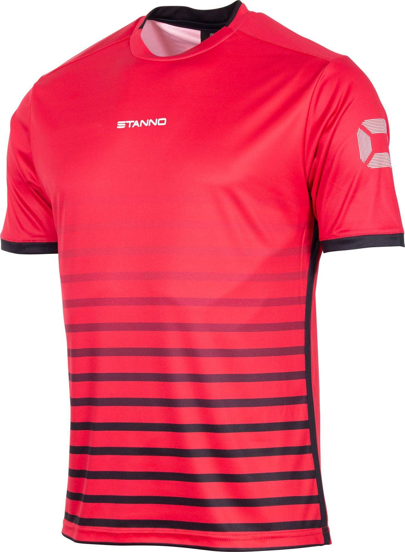 volleybal shirt met naam