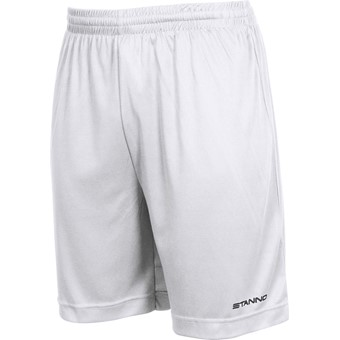 Picture of Stanno Field Short Kinderen - Wit