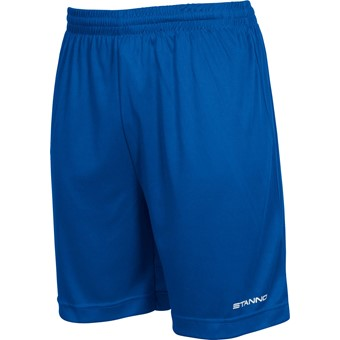 Picture of Stanno Field Short Kinderen - Royal