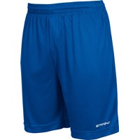 Stanno Field Short - Royal