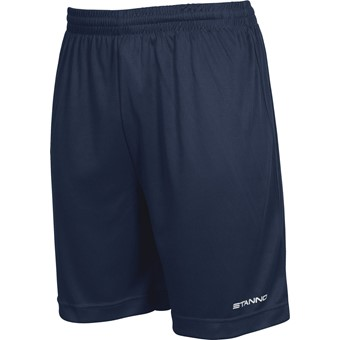 Picture of Stanno Field Short - Marine