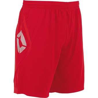Picture of Stanno Pisa Short - Rood