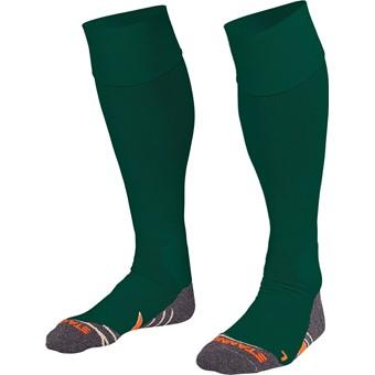 Picture of Stanno Uni Sock II Kousen - Bottle Green