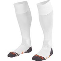 Stanno Uni Sock II Kousen - Wit
