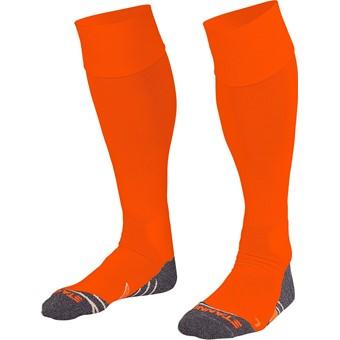 Picture of Stanno Uni Sock II Kousen - Oranje