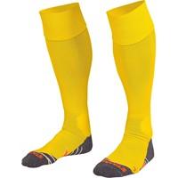 Stanno Uni Sock II Kousen - Geel