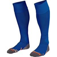 Stanno Uni Sock II Kousen - Royal