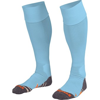 Picture of Stanno Uni Sock II Kousen - Hemelsblauw