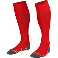 Stanno Uni Sock II Kousen - Rood