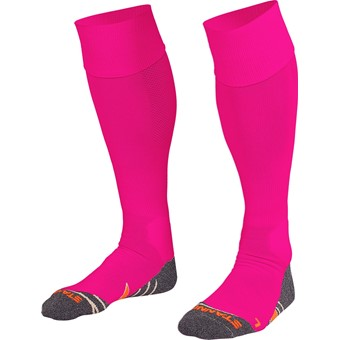 Picture of Stanno Uni Sock II Kousen - Roze