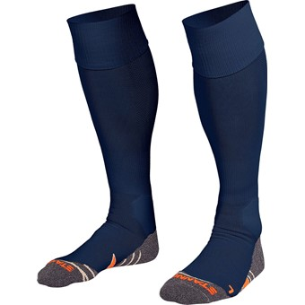 Picture of Stanno Uni Sock II Kousen - Marine