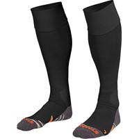 Stanno Uni Sock II Kousen - Zwart