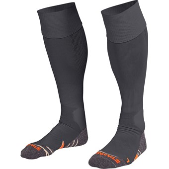 Picture of Stanno Uni Sock II Kousen - Antraciet