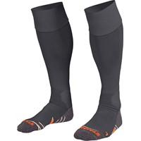 Stanno Uni Sock II Kousen - Antraciet