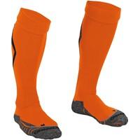 Stanno Forza Kousen - Zwart / Oranje
