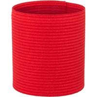 Stanno Uni Aanvoerdersband - Rood