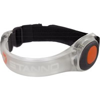 Stanno Safety Led - Wit